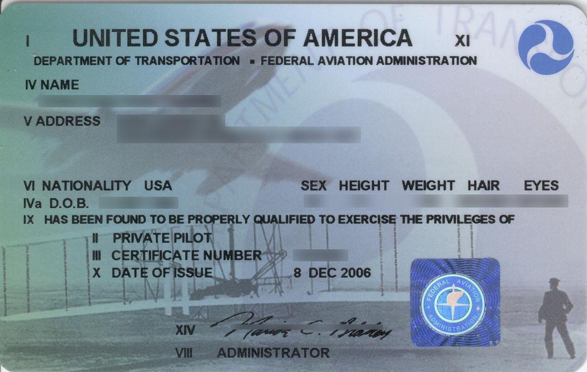 1200px-Private_Pilot