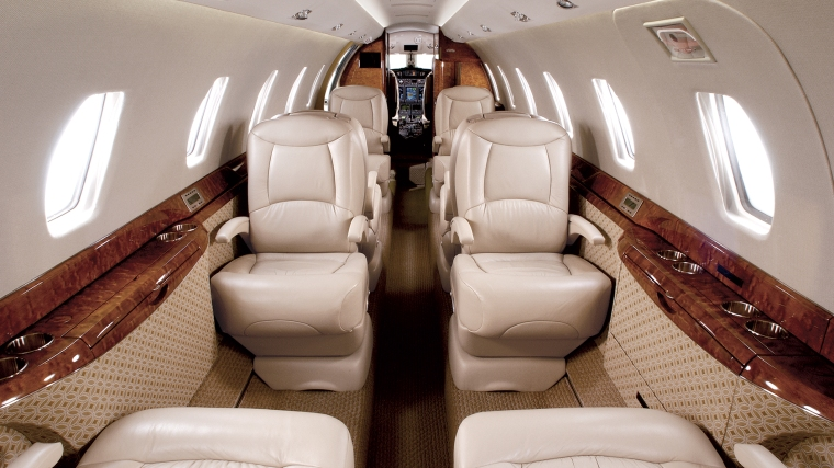 Citation X Interior 2.jpg