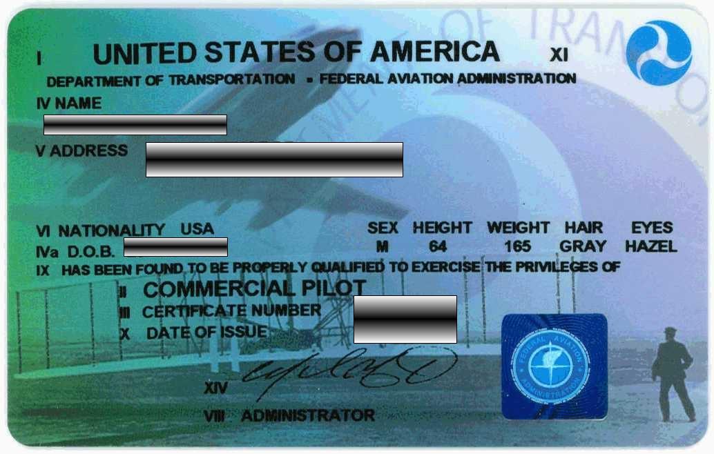 commercial-pilot-license.jpg