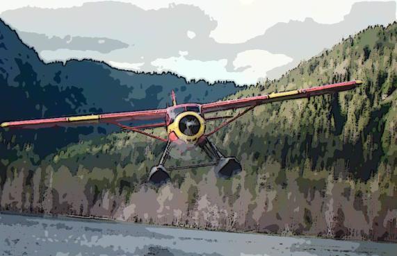 DHC 3 Low Pass_cartoon