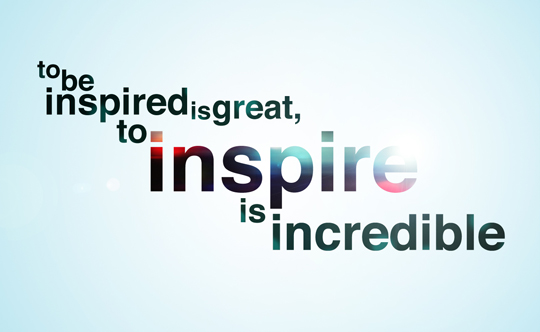 inspire-by-the-inspired