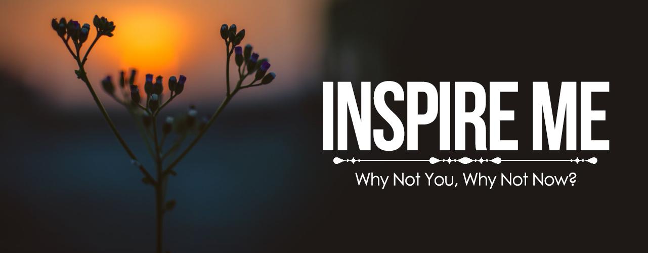 Inspire-Me