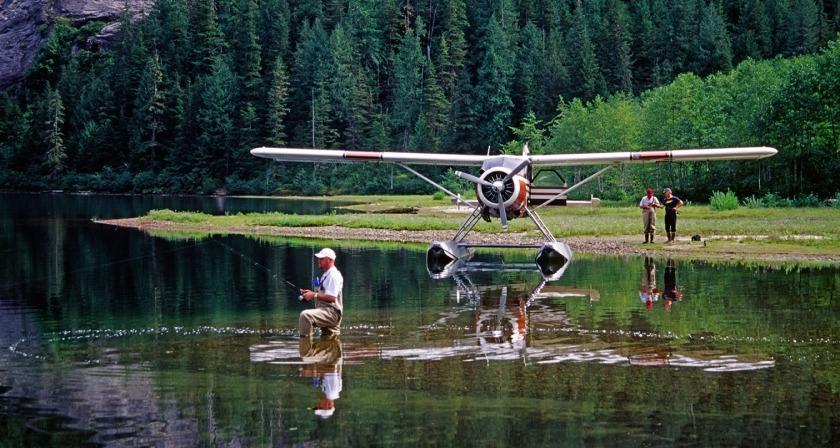 Ketchikan-Flyin-Fishing