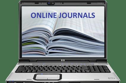 Onlinejournals