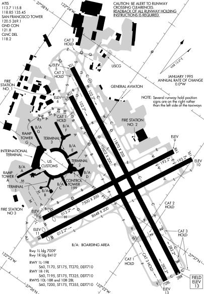 SFO_map