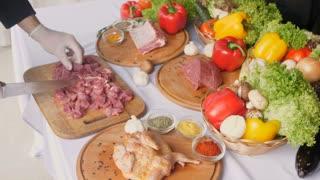 Fresh foods.jpg
