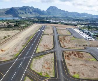 Lihue Airport 2