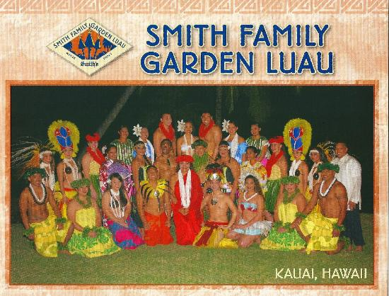 smith-family-luau 2018