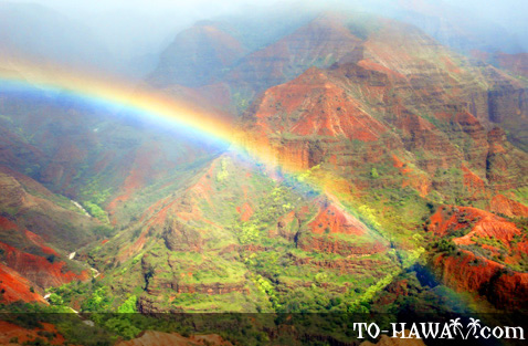 waimea_canyon_rainbow
